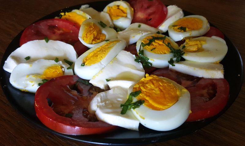 mozzarella.salata