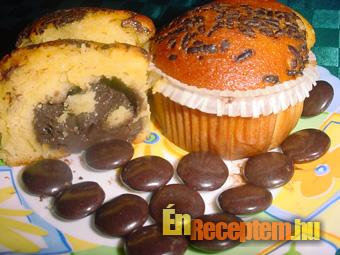 nutellas.muffin