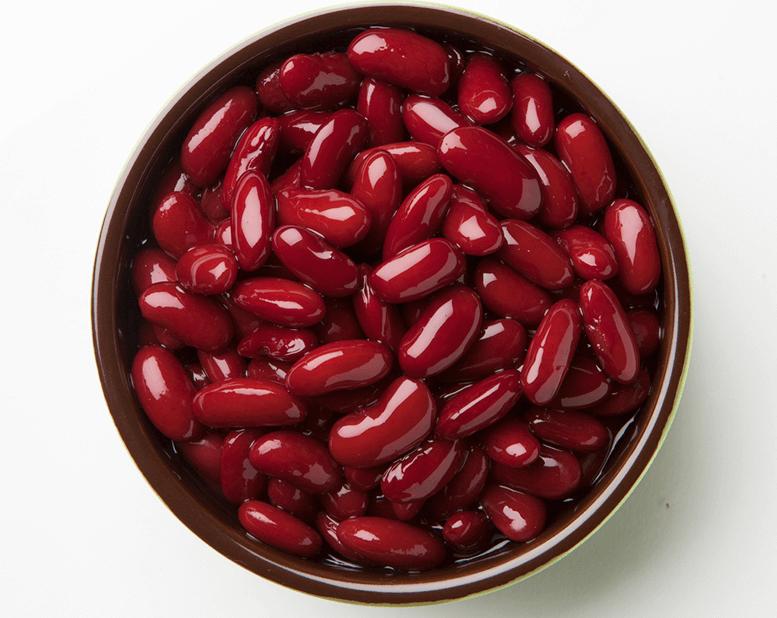 Mexikói chilis csirkeleves * Receptek - Finom ízek..